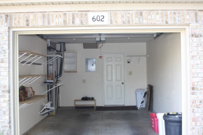 retirement condo for sale by owner bloomington indiana